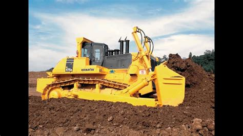 volvo  excavator price  india  volvo reviews
