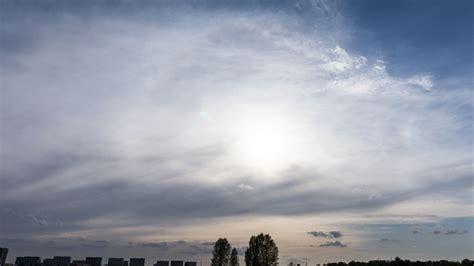 hdri sky 016 hdri skies