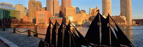 flights to boston bos book now with airways