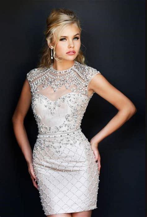Teal Blue Wedding Dresses – Withit Turquoise Dress Bridesmaid   Pink Wedding