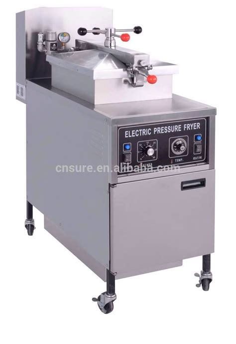 Getra Mdxz 25c Gas Pressure Fryer Vacuum Frying Alat Penggorengan Gas fried chicken machine buy fried chicken fryer machine used chicken pressure fryers kfc
