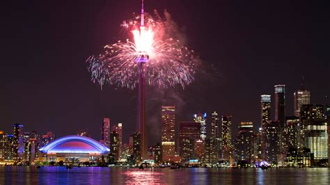 new year celebration ontario audit will show just how much pan am cost taxpayers