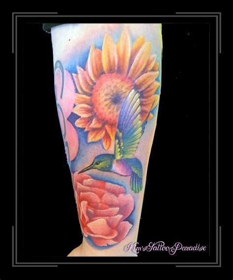 kim k tattoo vogel studio design gallery best design