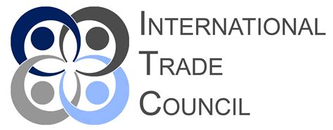 International Mba Council by International Trade Appoints New Uae Chairs Arab News