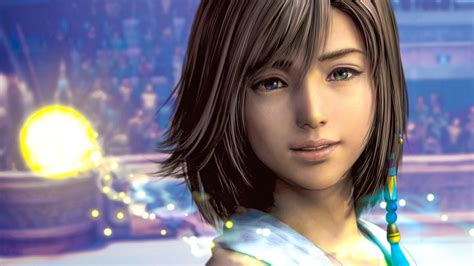 beautiful video 14 of the greatest female characters in video game history