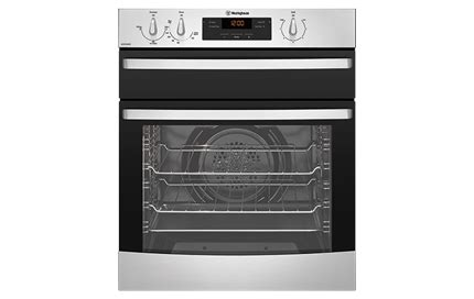 under bench oven reviews stainless steel fan forced oven sep grill wvg655s