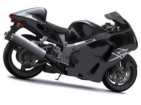 suzuki motorcycle black black suzuki motorcycles www pixshark com images