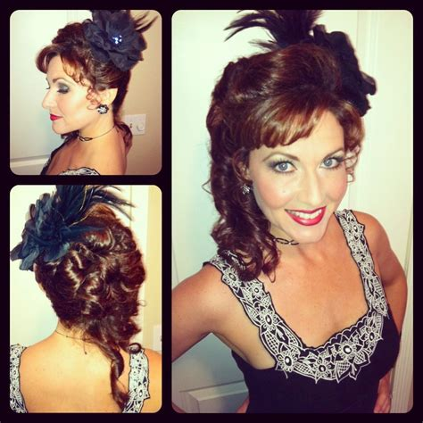Saloon Hairstyles by Saloon Hairstyle Hairstyles I
