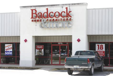 badcock home furniture corporate office city furniture manufacturing company city furniture