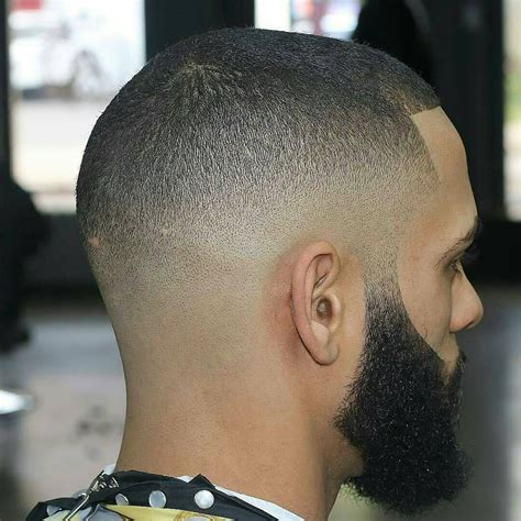 haircut curly hair near me fade haircuts black fade haircuts with designs fade