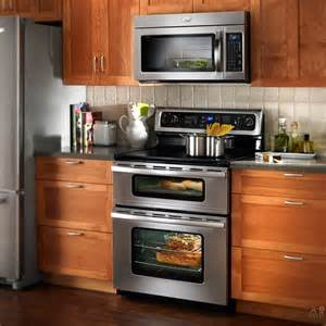 Ove Faucets Whirlpool Gmh6185xv 1 8 Cu Ft Over The Range Microwave