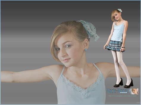 silver star teen model macie macie model related keywords macie model long tail
