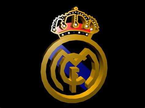 imagenes de real madrid y chivas real madrid logo by serjig007 on deviantart