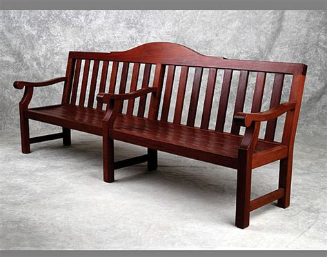 unique benches and settees benches settees weatherend