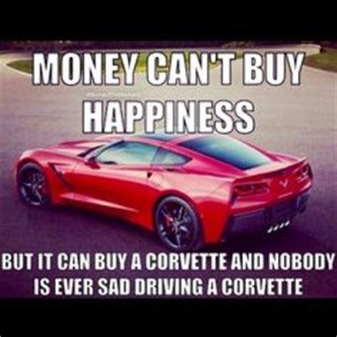 1000 images about car memes on car memes