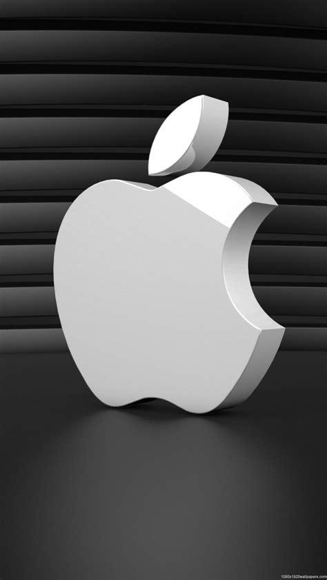 wallpaper 3d hd 1080x1920 1080x1920 3d apple wallpapers hd