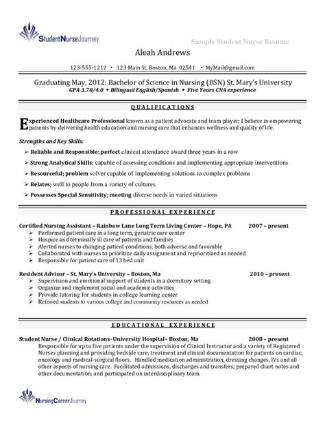 telemetry resume edit fill sign handypdf