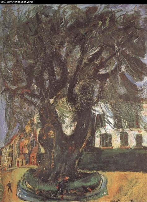 chaim soutine best of 1783101237 35 best images about chaim soutine on