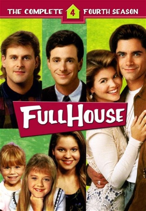 full house imdb subscene subtitles for full house fourth season
