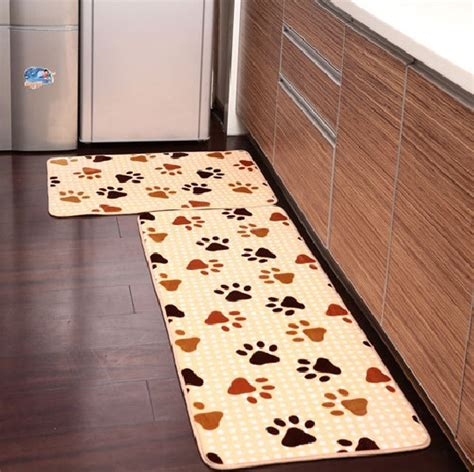 Kitchen Decorative Mats For Wooden Kitchen Floor Decorative Kitchen Floor Mats