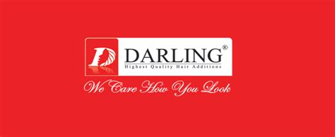 darling hair products kenya portfolio