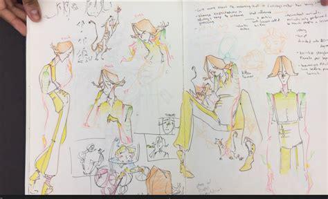 sketchbook tutorial ellis s sketchbook beautiful drawing tutorials