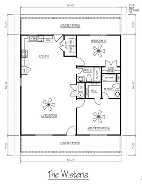 metal building floor plans with living quarters amazing metal building homes plans 6 metal buildings with