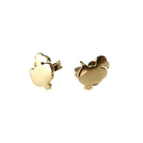 orecchini pomellato argento gioielleria artigianale e vintage prato n 232 mesi gioielli