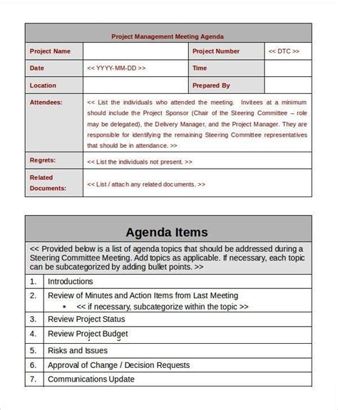 note templates 46 free word excel pdf format download