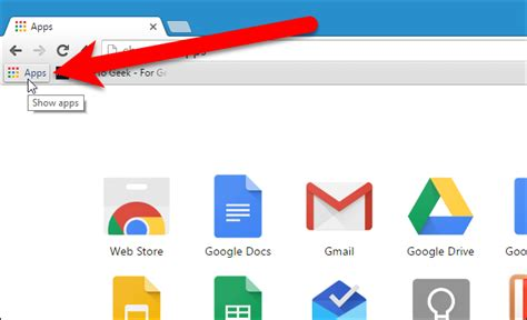 best chrome apps the best replacements for the soon to be retired chrome