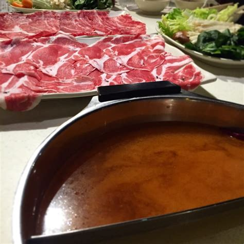 shabu house milpitas american style kobe beef and lamb yelp