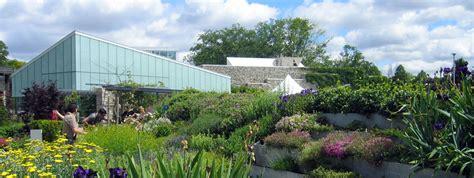 landscaping toronto garden landscaping toronto pdf