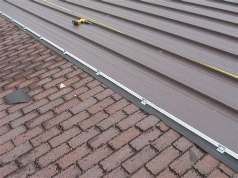 how to install a metal roof on a house how to install a tin roof tags installing metal roofing over shingles easy christmas