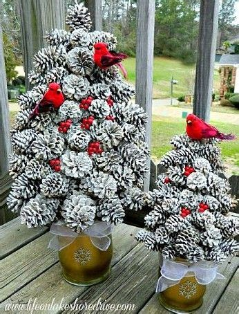 grave side christmas tree best 25 grave decorations ideas on cemetery decorations grave flowers and