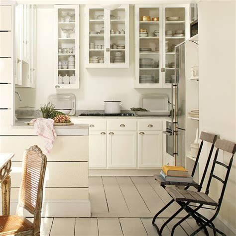 benjamin moore simply white kitchen cabinets color trends 2016 color of the year simply white