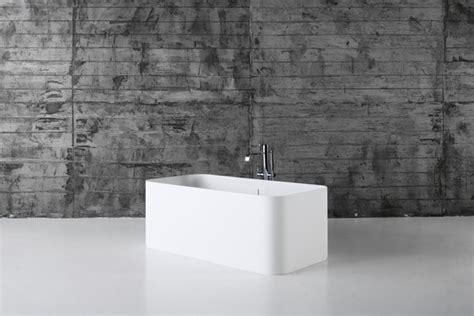 vasche da bagno da sogno vasche da bagno di design per un bagno da sogno