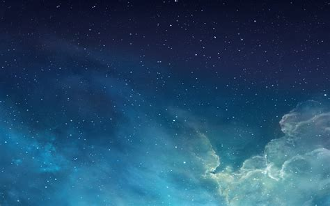 wallpaper galaxy ios 8 ios 7 galaxy wallpapers hd wallpapers id 12804