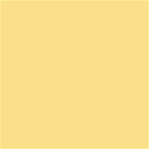 daffodil solid color fabric by the yard