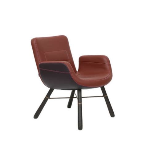 vitra stuhle east river chair leather vitra stuhl milia shop