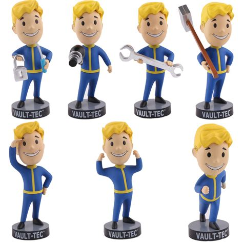 bobblehead fallout 4 buy popular bobbleheads buy cheap bobbleheads lots from china
