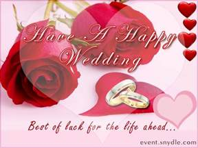 Wedding Wishes Pics Wedding Wishes Cards Festival Around The World