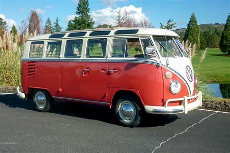 volkswagen 21 window 1965 volkswagen 21 window 189164