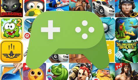 Play Store Jogos Melhores Jogos Da Play Store