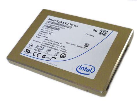 Ssd Hynic 120gb ssd 120gb 2 5 quot sata3 mlc intel 510 eventus sistemi