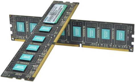 Ram Nano Komputer welcome to kingmax news