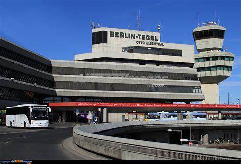 berlin tafel berlin tegel airport large preview airteamimages