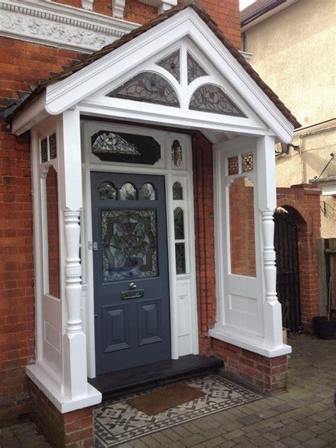 Manufactured Homes Interior Design Porch Refurb Sutton