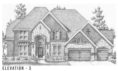 trendmaker homes floor plans mccar homes floor plans house
