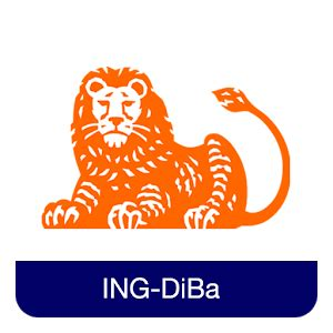 ing di bank app ing diba smartsecure apk for windows phone android