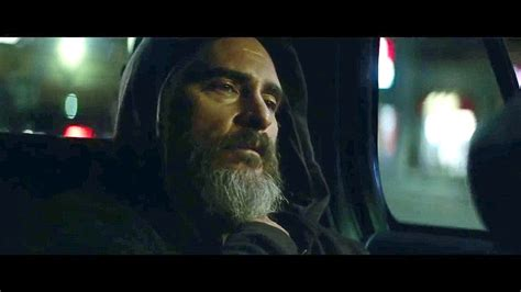watch online you were never really here 2017 full hd movie official trailer you were never really here teaser 2017 cannes film festival premiere youtube